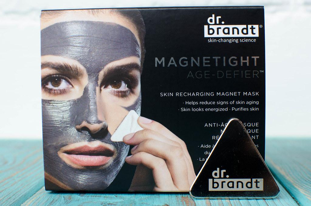 dr brandt магнитная маска отзыв mashvisage.ru