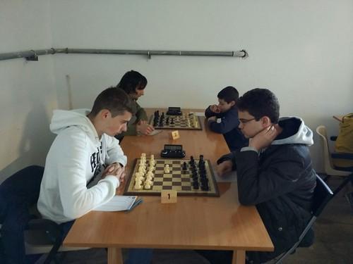 20170226 Ivars vs Andorra B