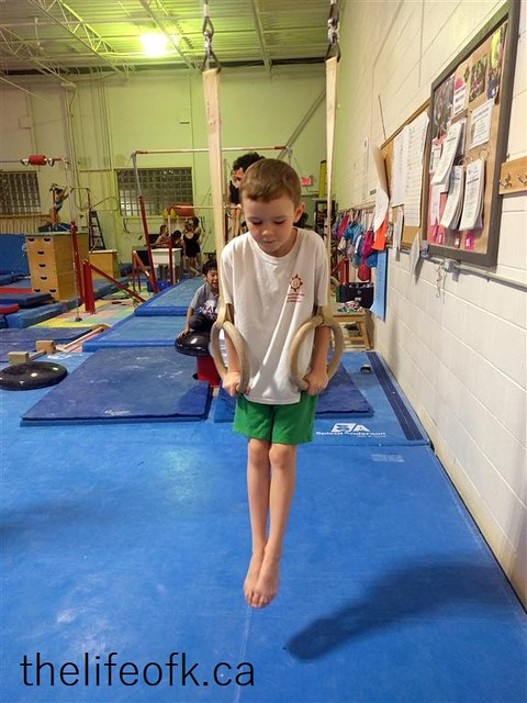 Gymnastics_LittleJRings
