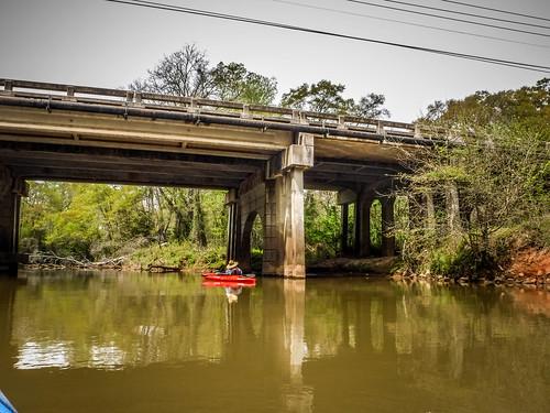 Saluda River at Pelzer-68