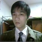 Tác giả Hoàng Phủ Kỳ