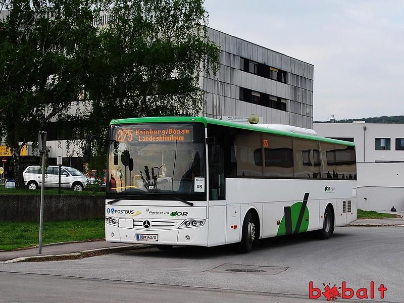 postbus_bd14370_01