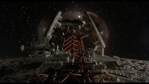 Silent Running - screenshot 21