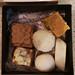 Premium Sweets - the dessert