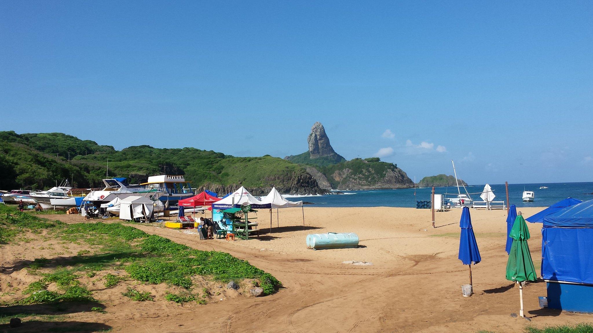 praia-porto3