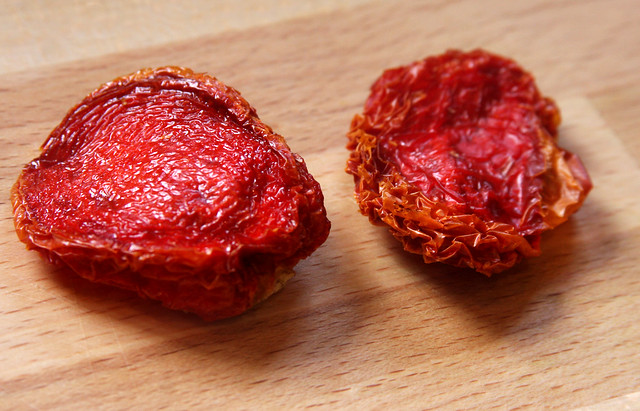 Tomates Secos Preparados (3)