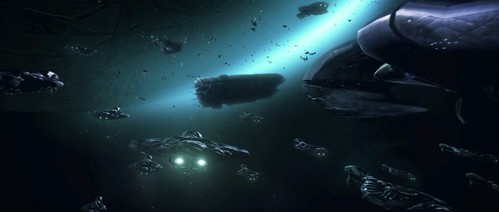H4T_Covenant_fleet_surrounding_FUD