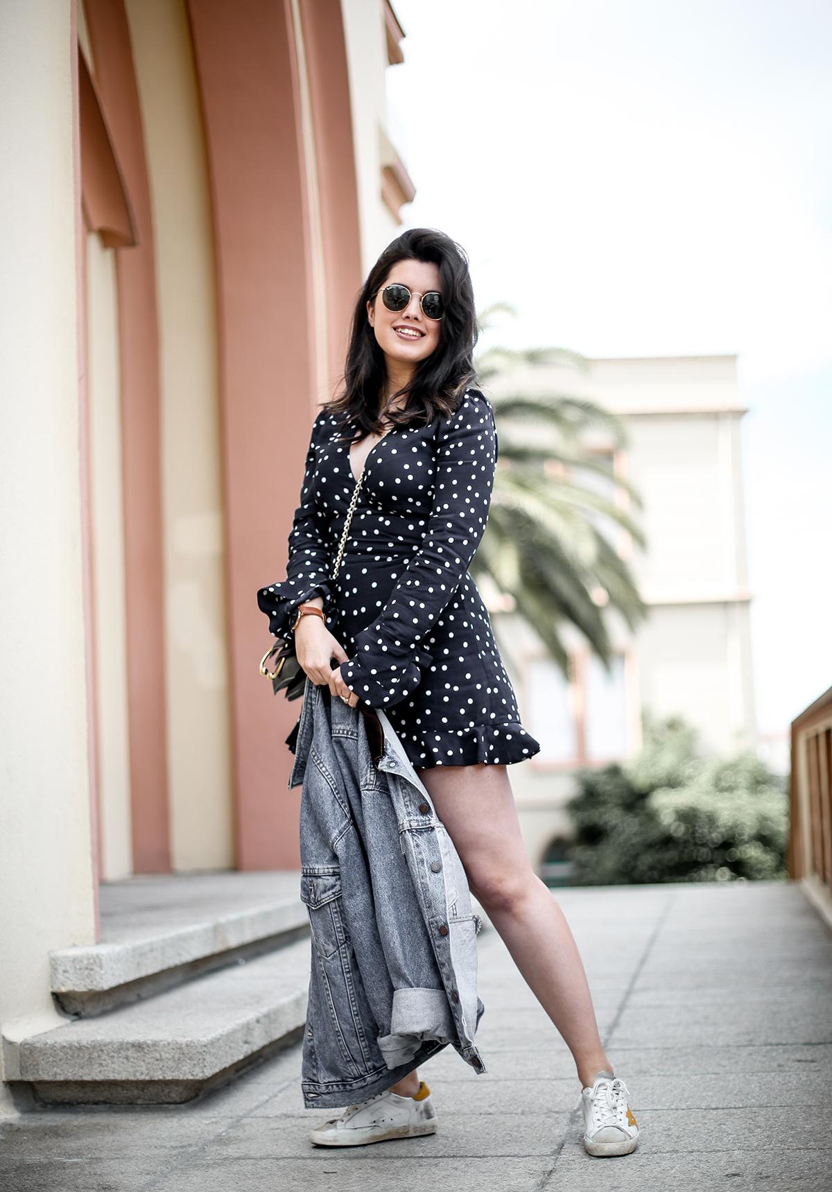 vestido-lunares-volantes-realisation-par-zara-clon-streetstyle-myblueberrynightsblog7