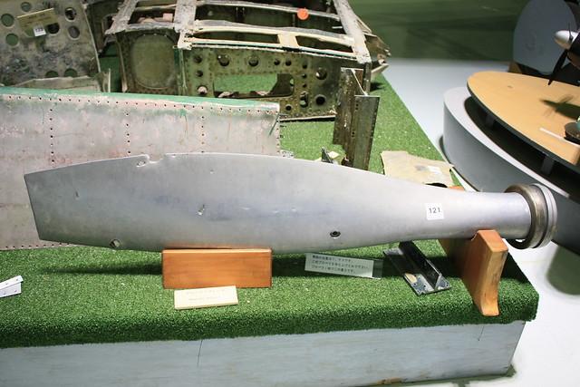 零式艦上戦闘機 ゼロ戦 IMG_5217