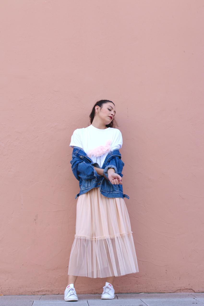 falda-tul-rosa