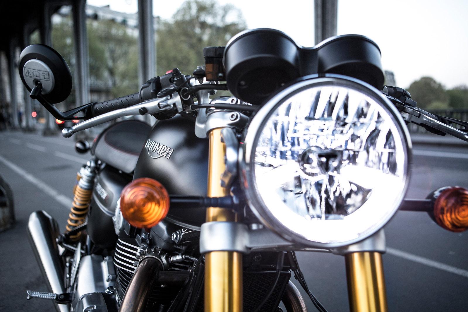 Essai-moto-Triumph-ThruxtonR (6)