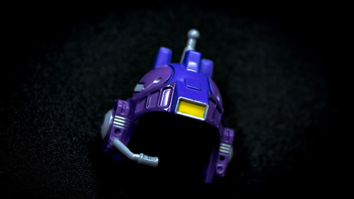 MP-36_Megatron_28