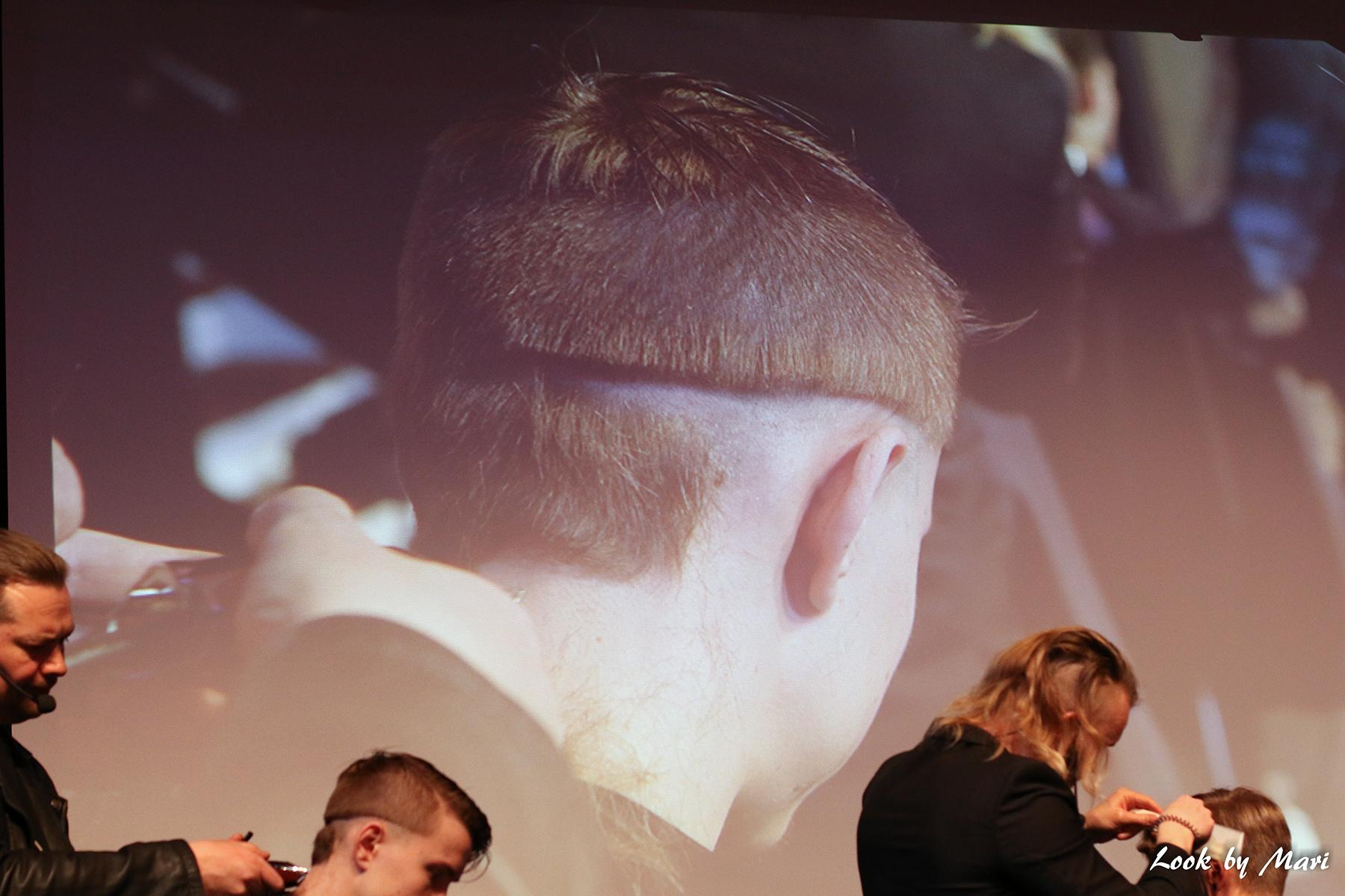 7 idhair hair show 29.3.2017 helsinki lanza moroccanoil evo idhair.fi
