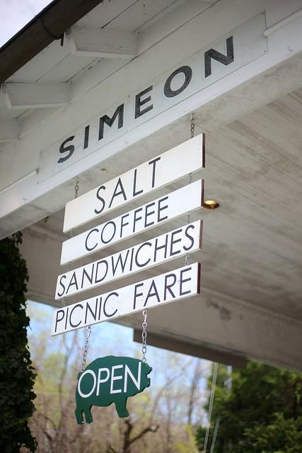 Salt Artisan Market Charlottesville Tanvii.com 5