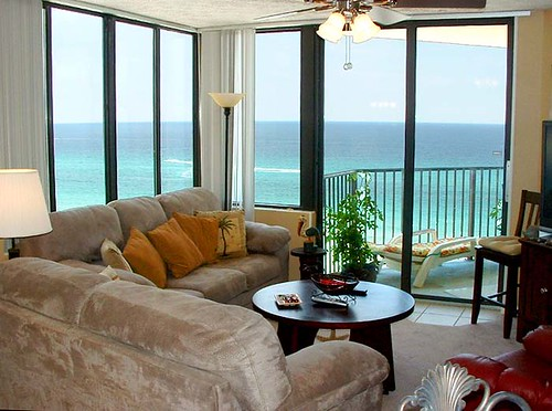 Looking For Affordable Panama City Beach Condos! | by james94petersen