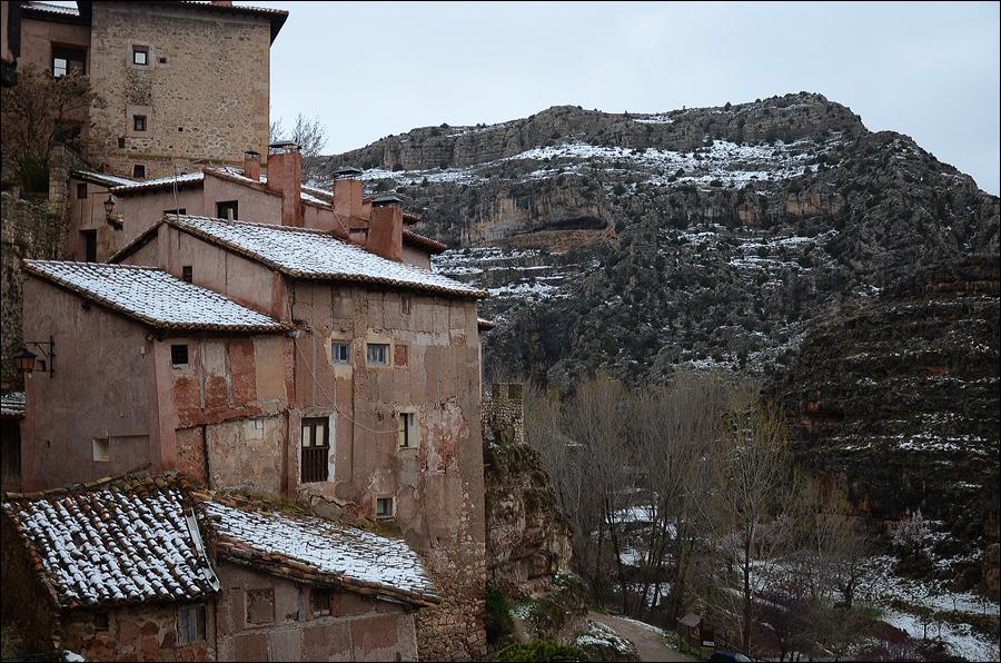 Albarracin_0069