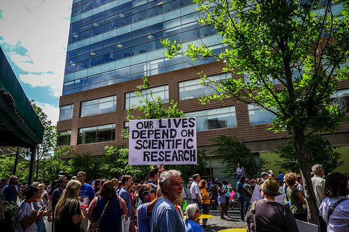 March for Science-27