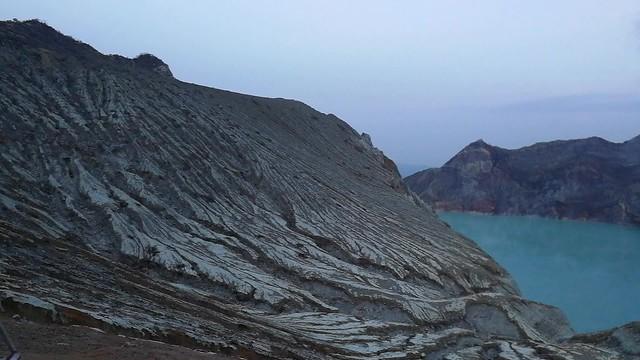 120417-150417 Mount Bromo (117e of 177)