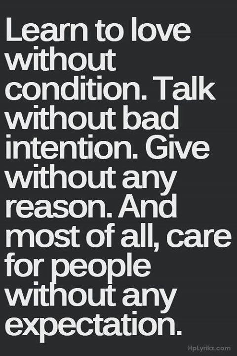 ... #Quotes #Love #Relationship #Depressed #Life #Sad #Pain