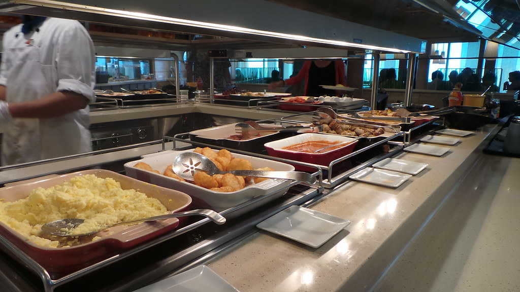 Carnival Cruise Buffet Pictures To Pin On Pinterest  PinsDaddy