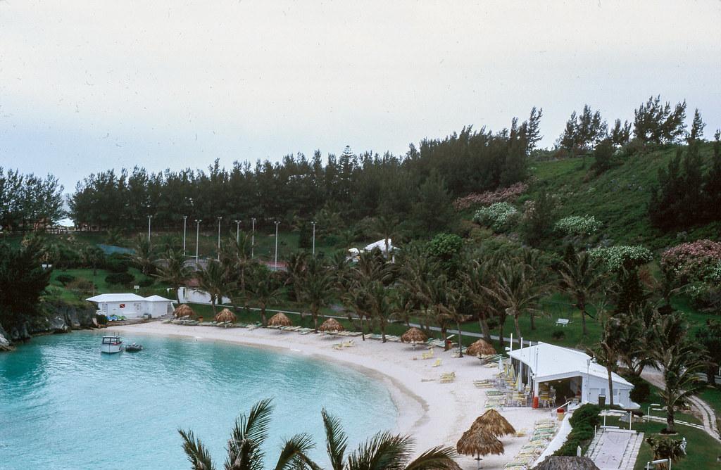 White Beach Resort In Batangas