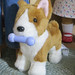 Review: Corgi Puppy