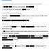 Wordnik SOPA Redcation