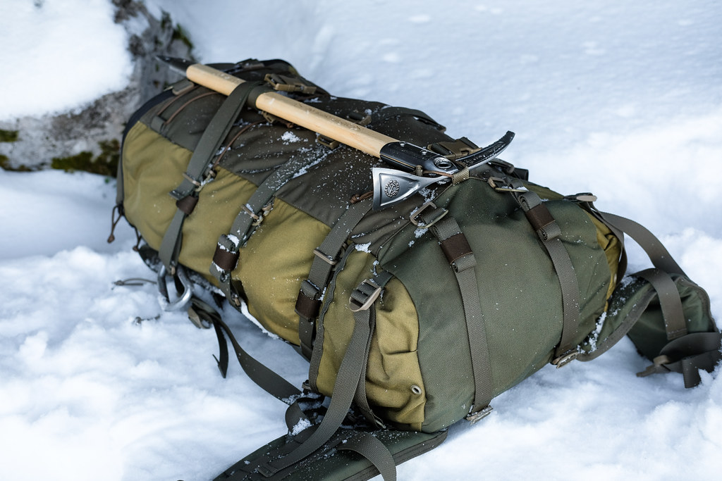 Review: Hill People Gear Qui-Ya – Expedition Pack 32332077574_98670f9cc5_b
