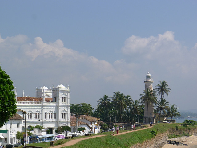 299-Galle