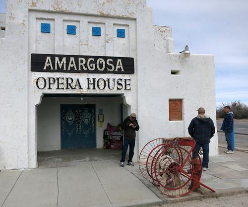 Amargosa Opera House (3626)