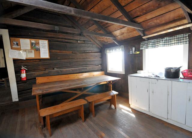 cabin30