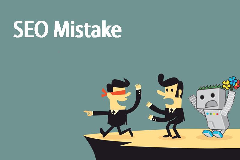 7-seo-mistake