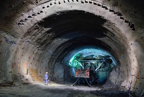 COMSA se adjudica nuevos proyectos de I+D para el sector ferroviario, obra civil y edificación