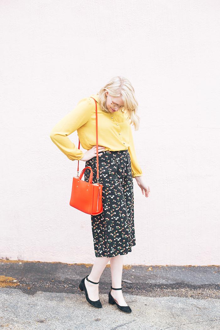 austin fashion blog modcloth culottes5