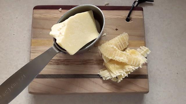 Butt Butter 1