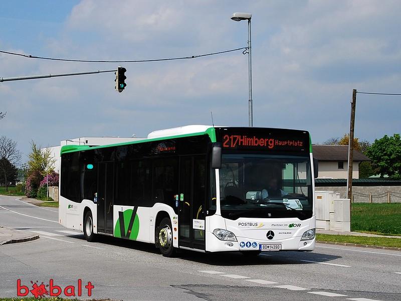postbus_bd14390_01