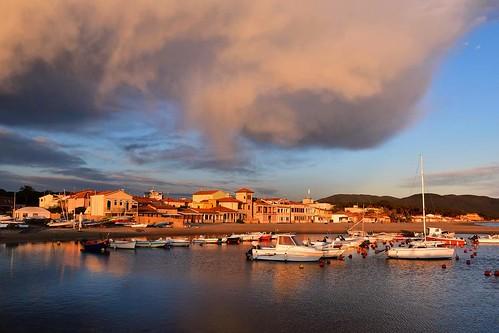 volgogolia #toscana_amoremio #toscana...