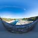 Pont du Gard - Gard - Occitanie