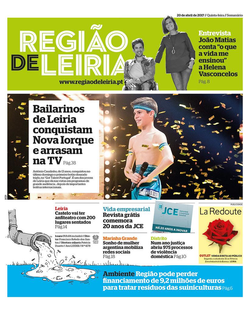 Capa-Regiao-de-Leiria-edicao-4179-de-20-abril-2017.jpg
