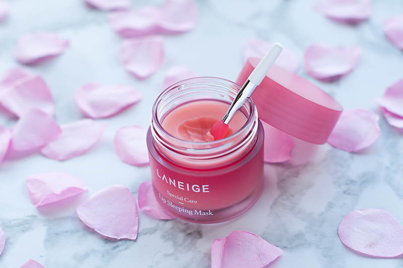 stylelab-laneige-lip-sleeping-mask-4