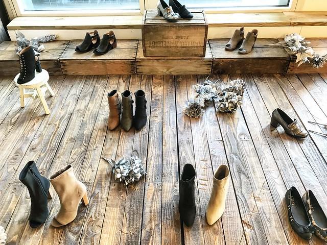 M4D3 Shoes (2)