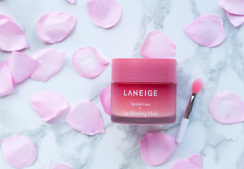 stylelab-laneige-lip-sleeping-mask-6