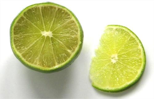 Limón PNG - Buscar con Google - Google Chrome
