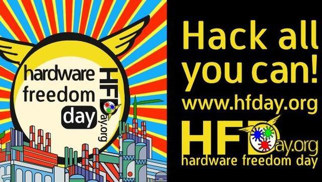hfd-banner