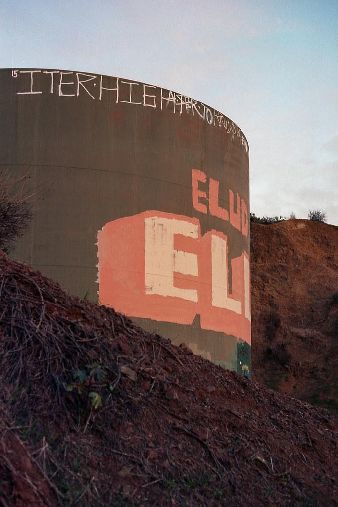 El | by ADMurr