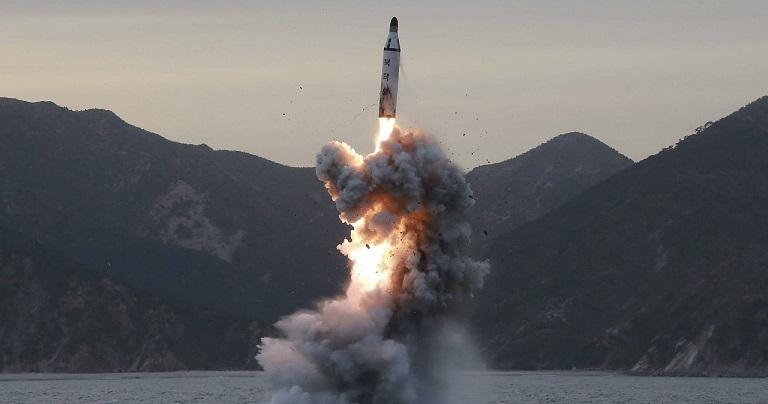 636257410872693120-EPA--FILE--NORTH-KOREA-DEFENSE-MISSILE-TEST