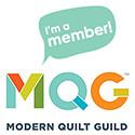mqg_member_button_125