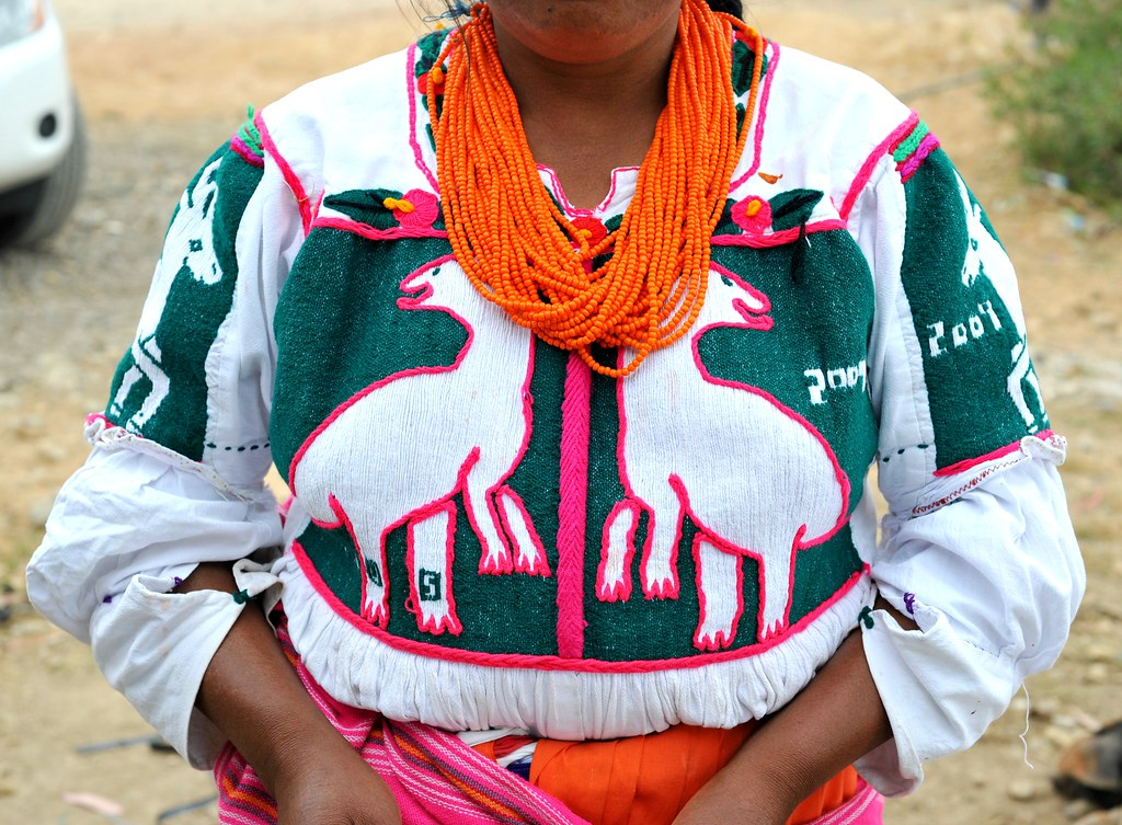 mixtec woman mexico oaxaca here is a photo of the modern