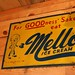 North Carolina, Randolph County, Mello Ice Cream (The Mello Fellow) (20,830)