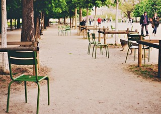 Paris_2014 | by kaniths